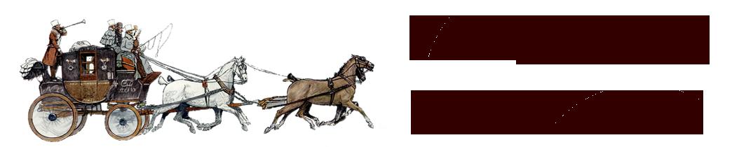 hounslowhistory.org.uk Logo